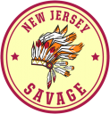 nj_savage_logo