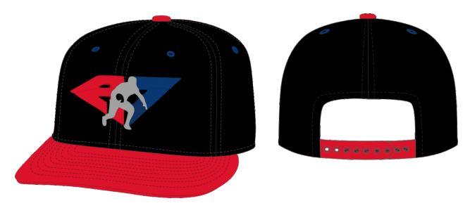 black_hat_capture