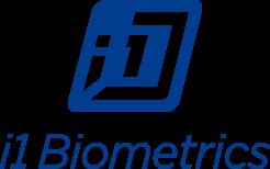 i1biometricslogo