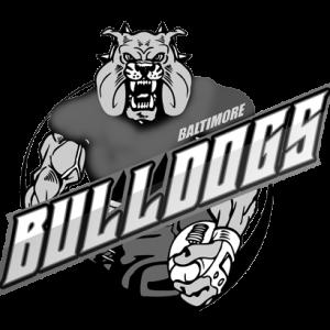 baltimore-bulldogs-1-300×300