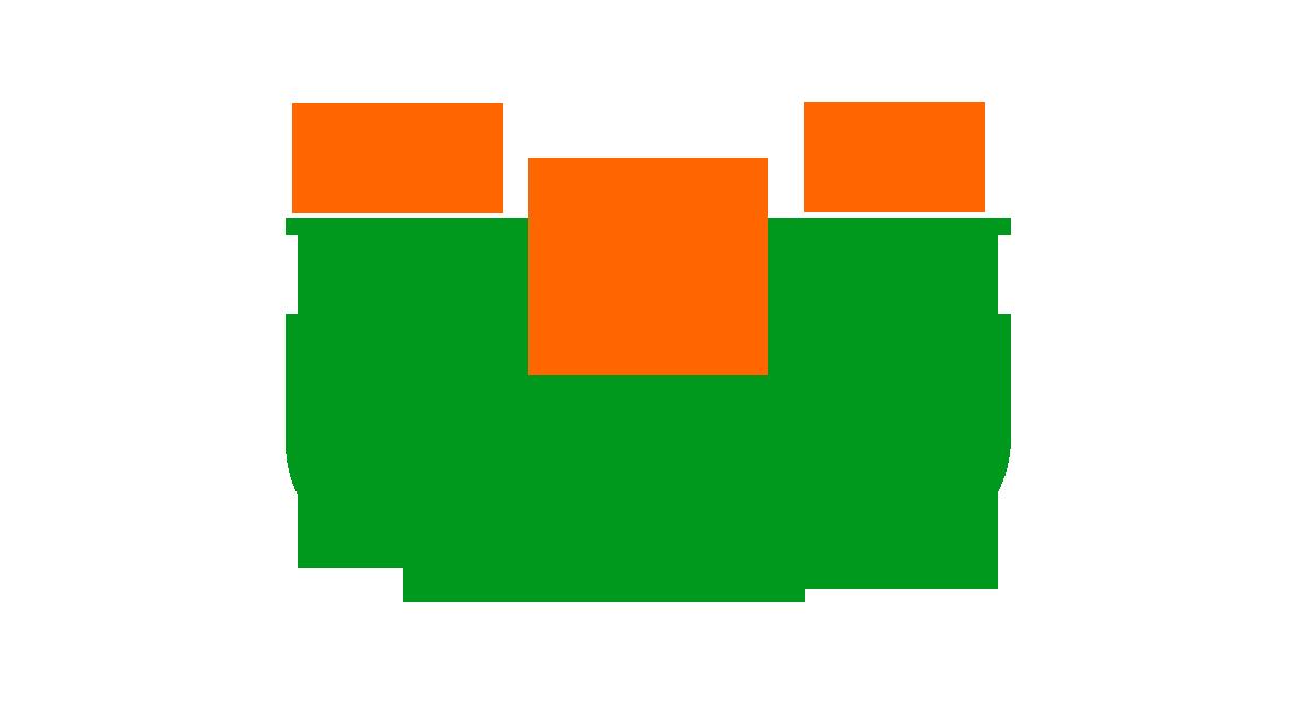 theUclear